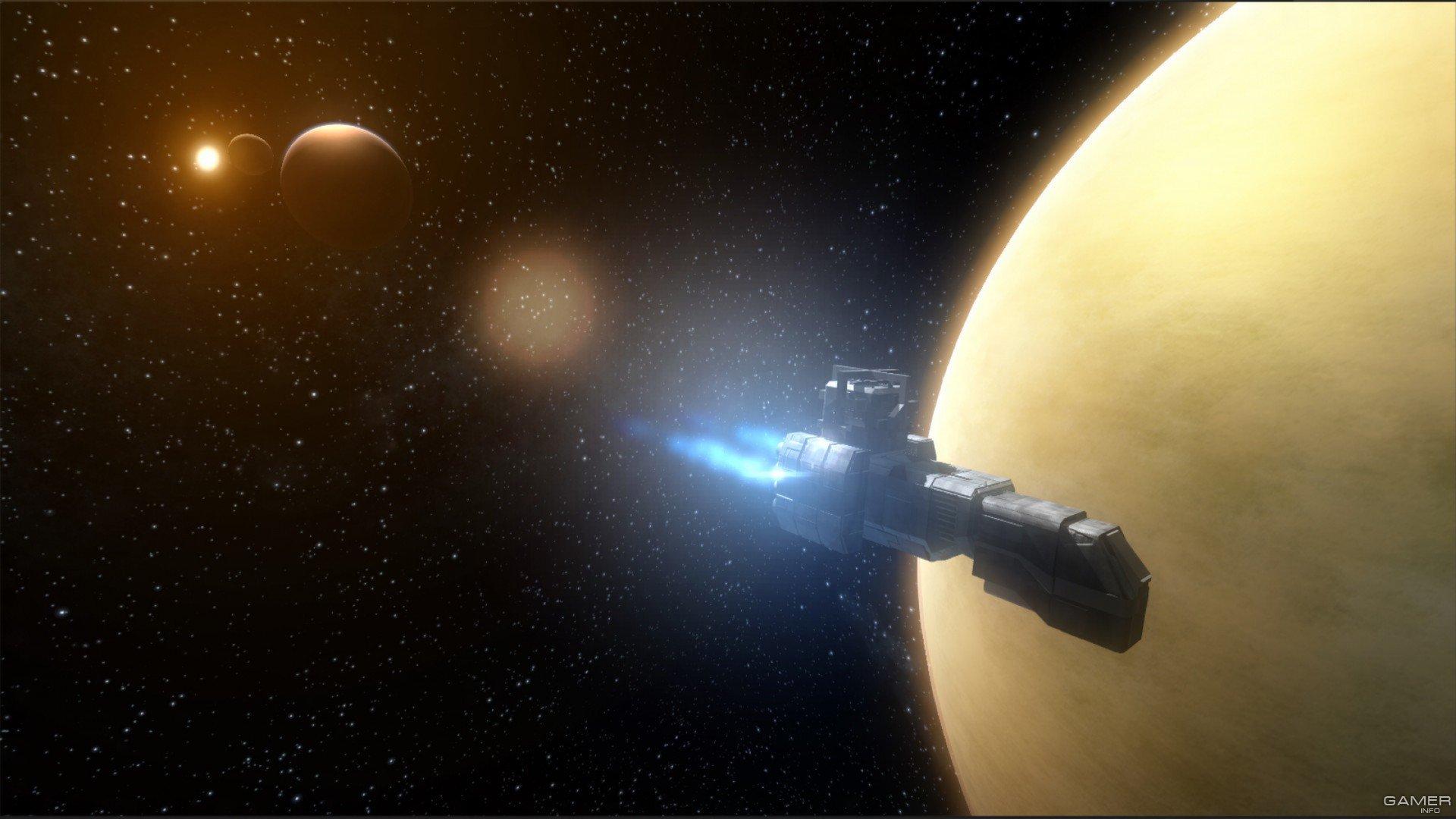 3d space adventures sex pic