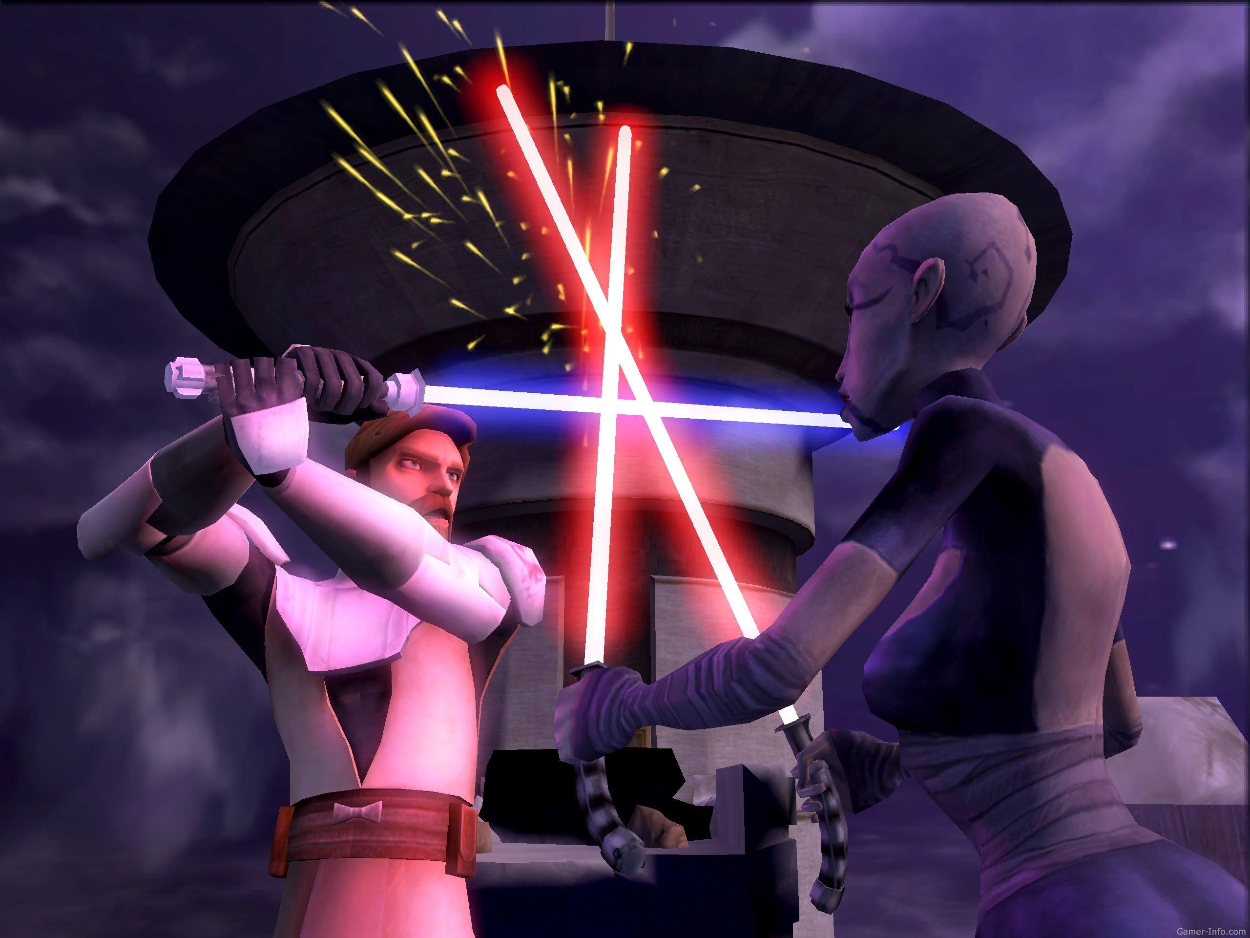 Star wars the clone wars porn games porn clips