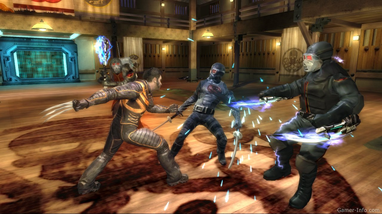 And allows players for the first time in a mortal kombat game to choose from multiple variation