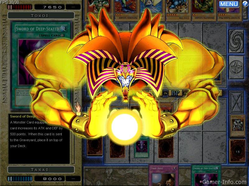 Gamer-Net.Com/Yu-Gi-Oh