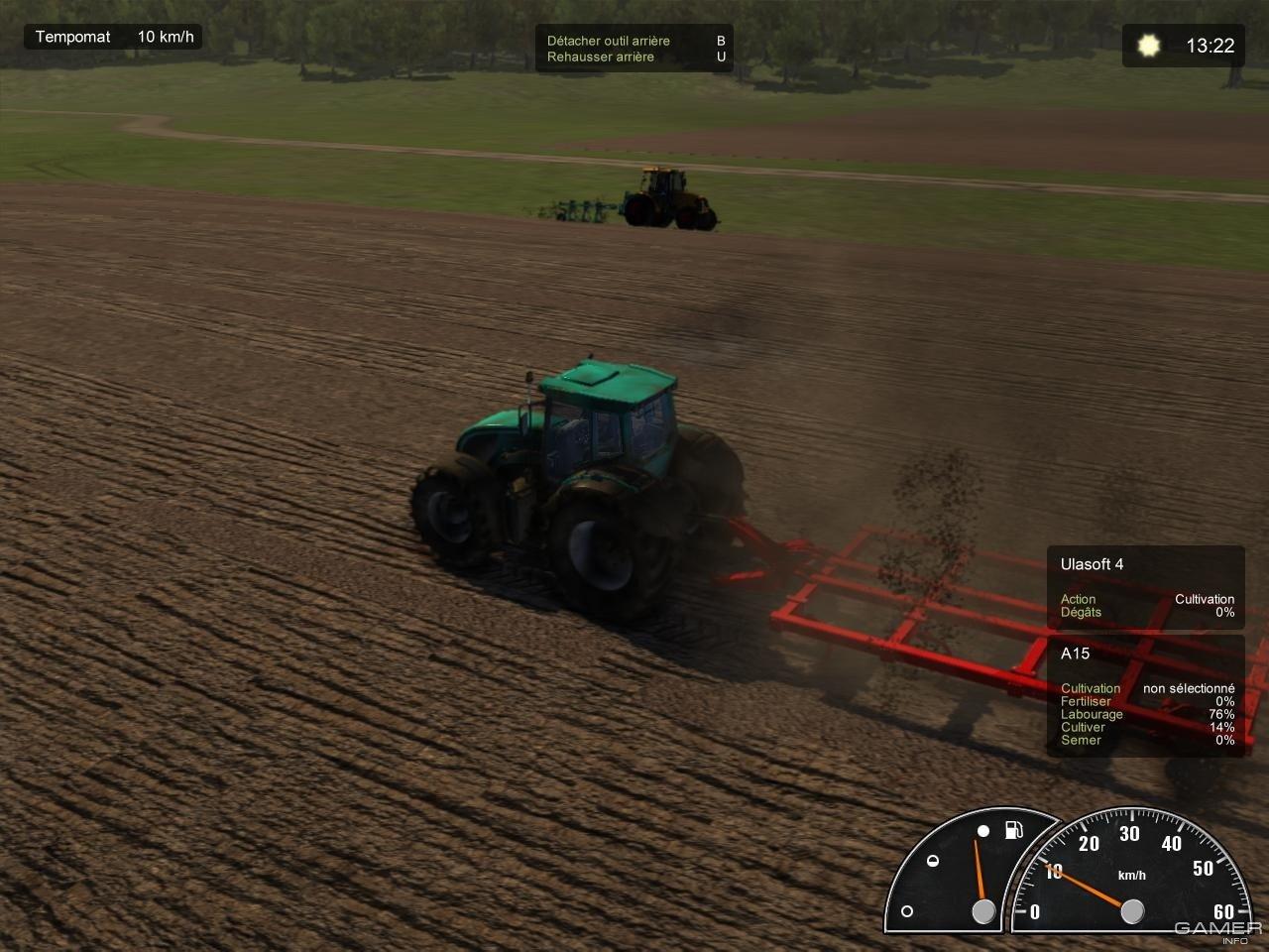 Agrar Simulator 2013 Crack Status | CrackWatch