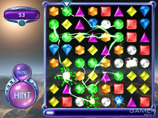 Bejeweled 2 (2004 video game)
