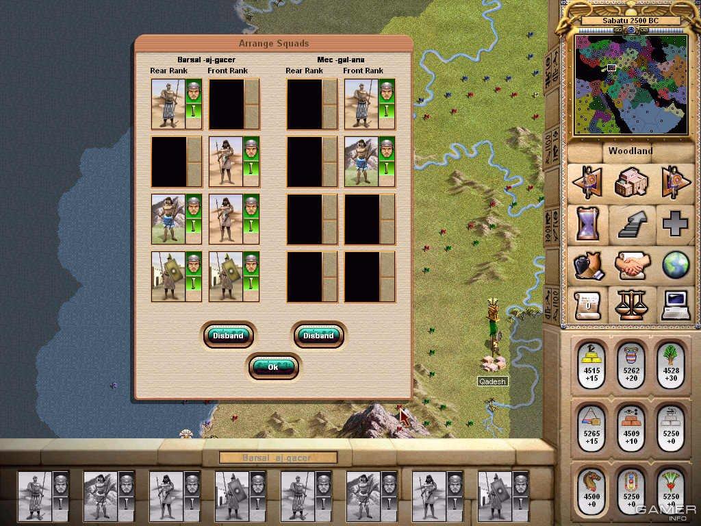 Grand Strategy Crusader Kings Iii Page 16 Rpgcodex