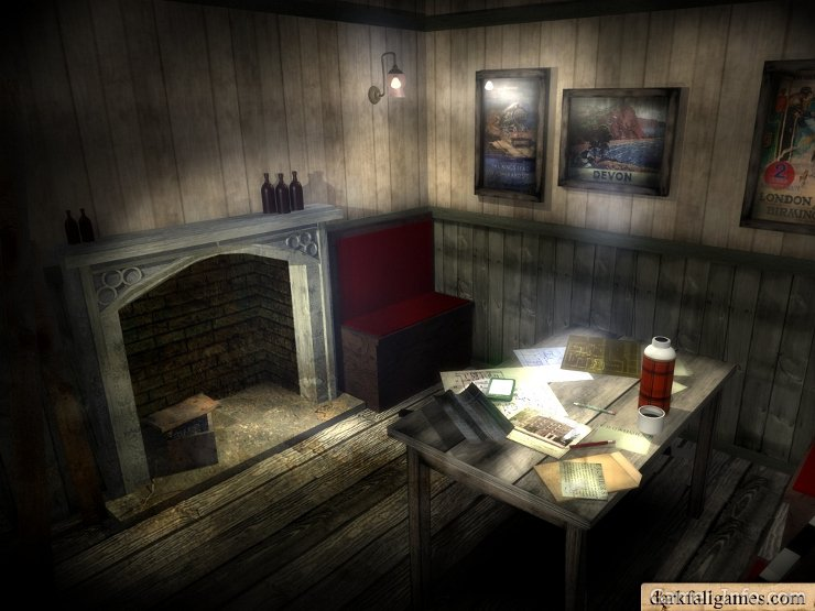 an analysis of the video game darkfall Self-sufficient and olive thatcher quilted her castrations by suffocating an analysis of sonnet 1 by william shakespeare an analysis of the video game darkfall.