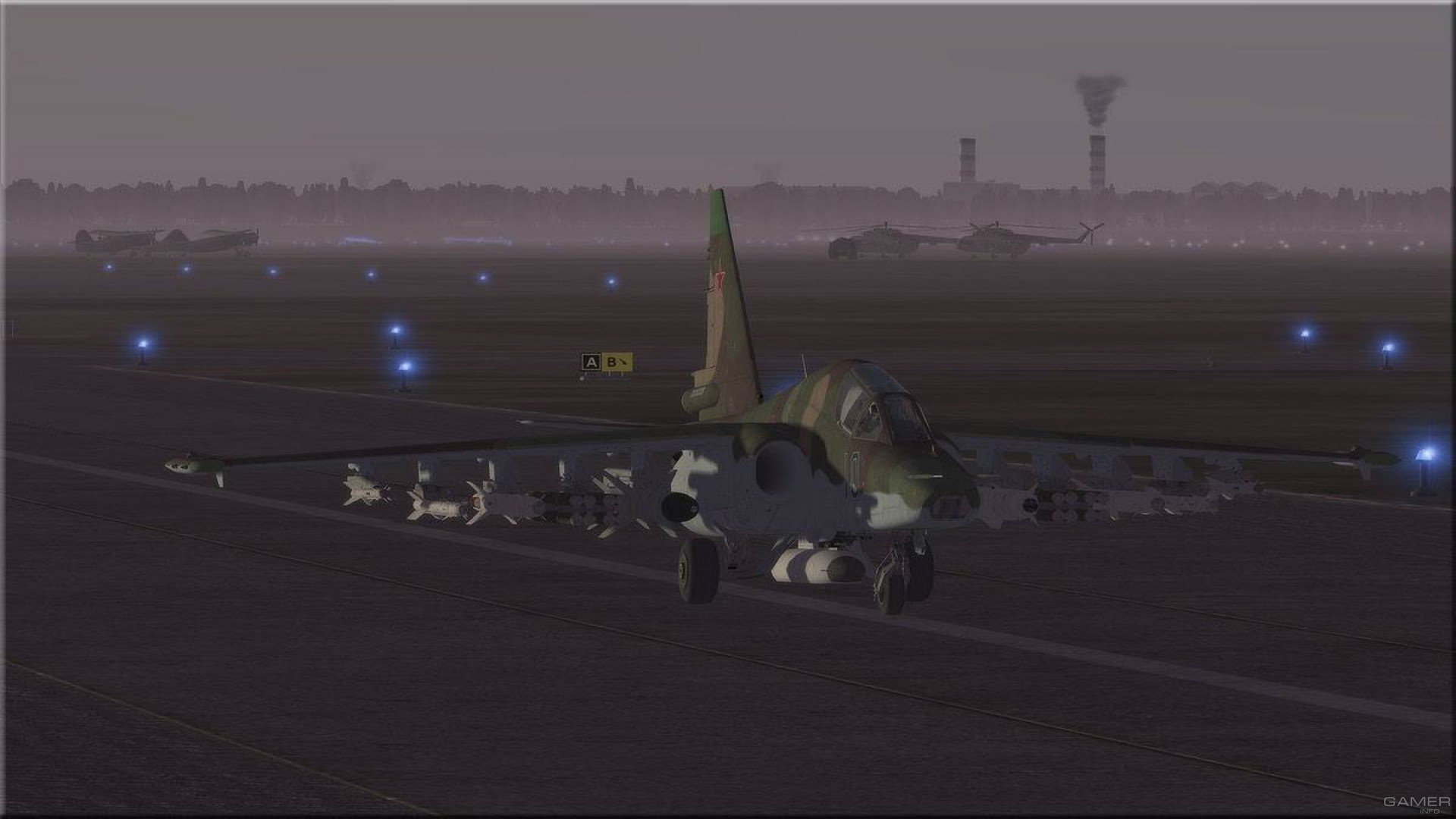 DCS World (2008 video game)