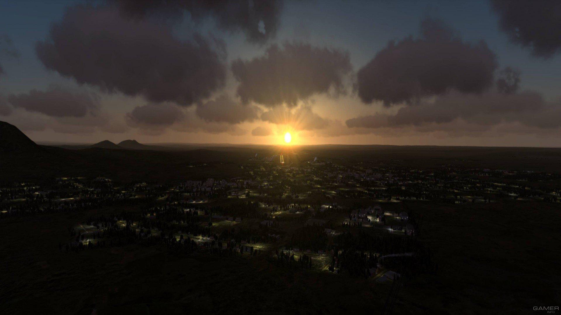 DCS World (2008 video game)