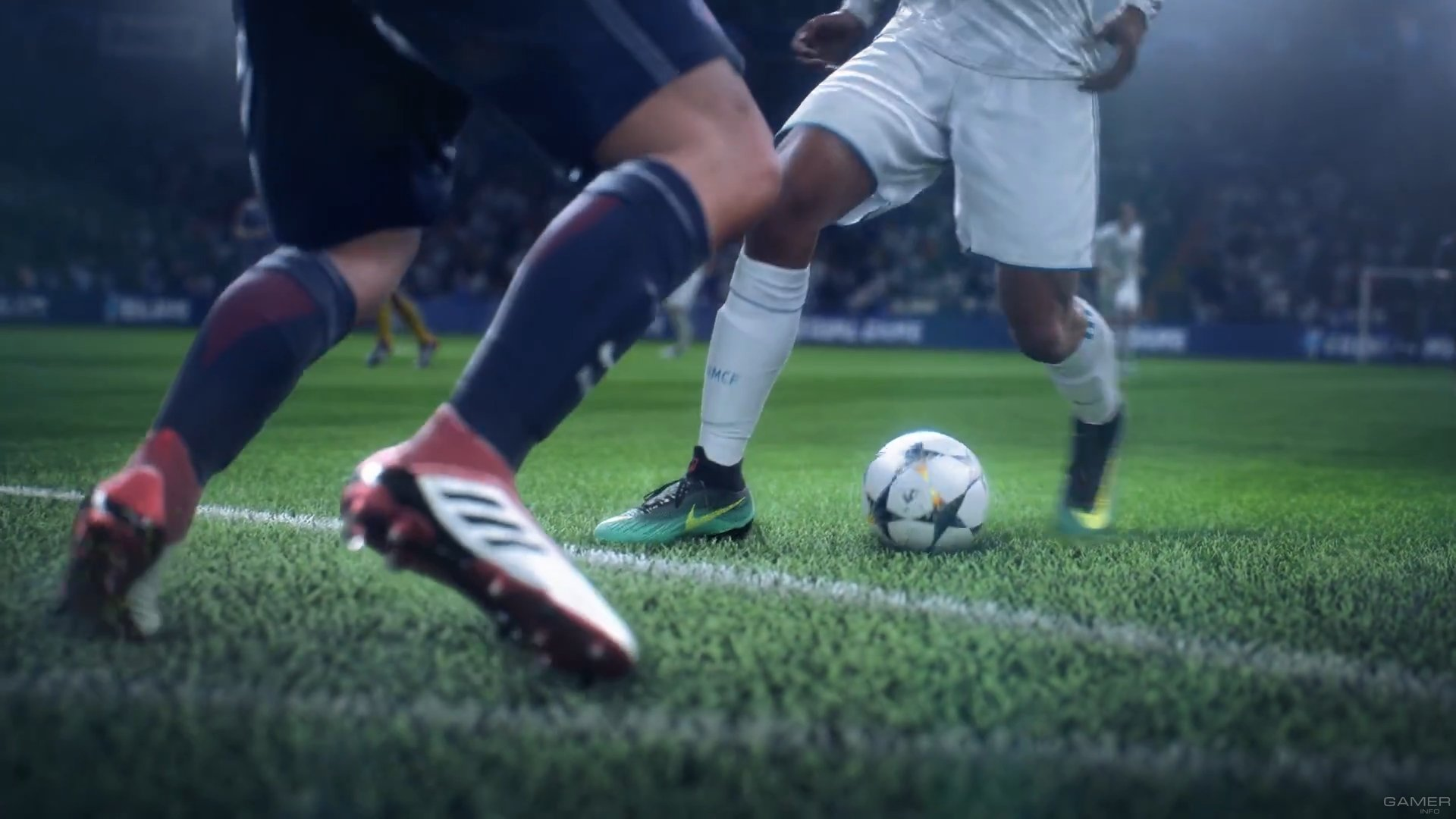 FIFA 19 (2018 video game)
