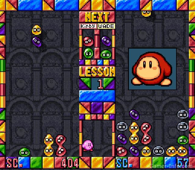 kirby avalanche download