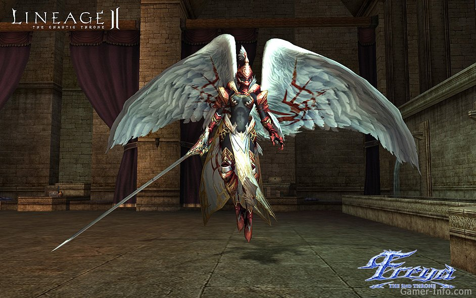 download lineage 2 goddess of destruction client torrent