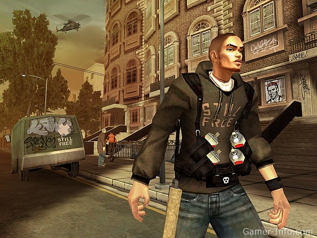 marc eckos getting up pc free download