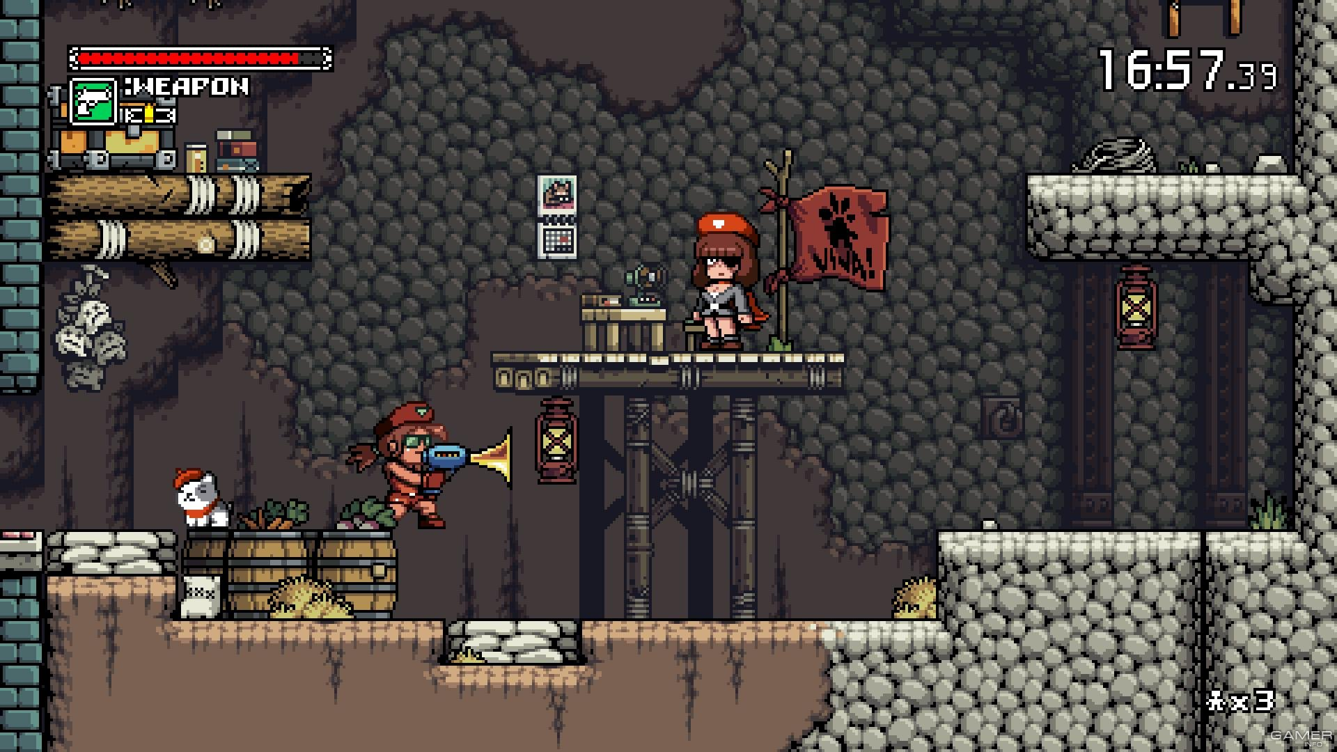 mercenary kings torrent