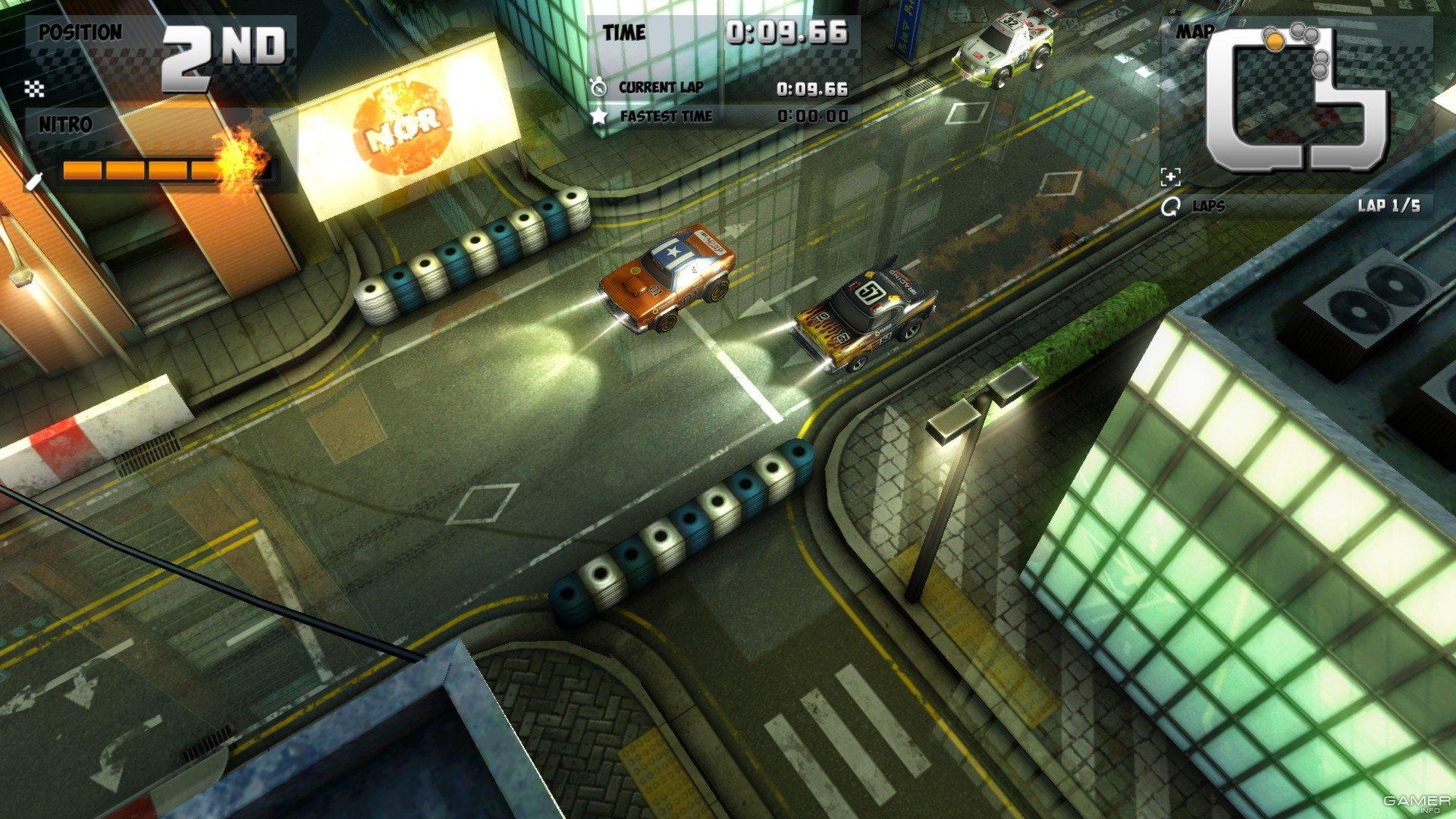 Ios 7 gamestop free download