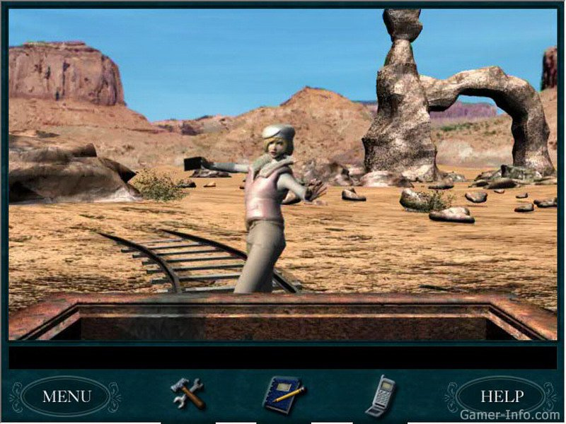 nancy drew last train to blue moon canyon free download