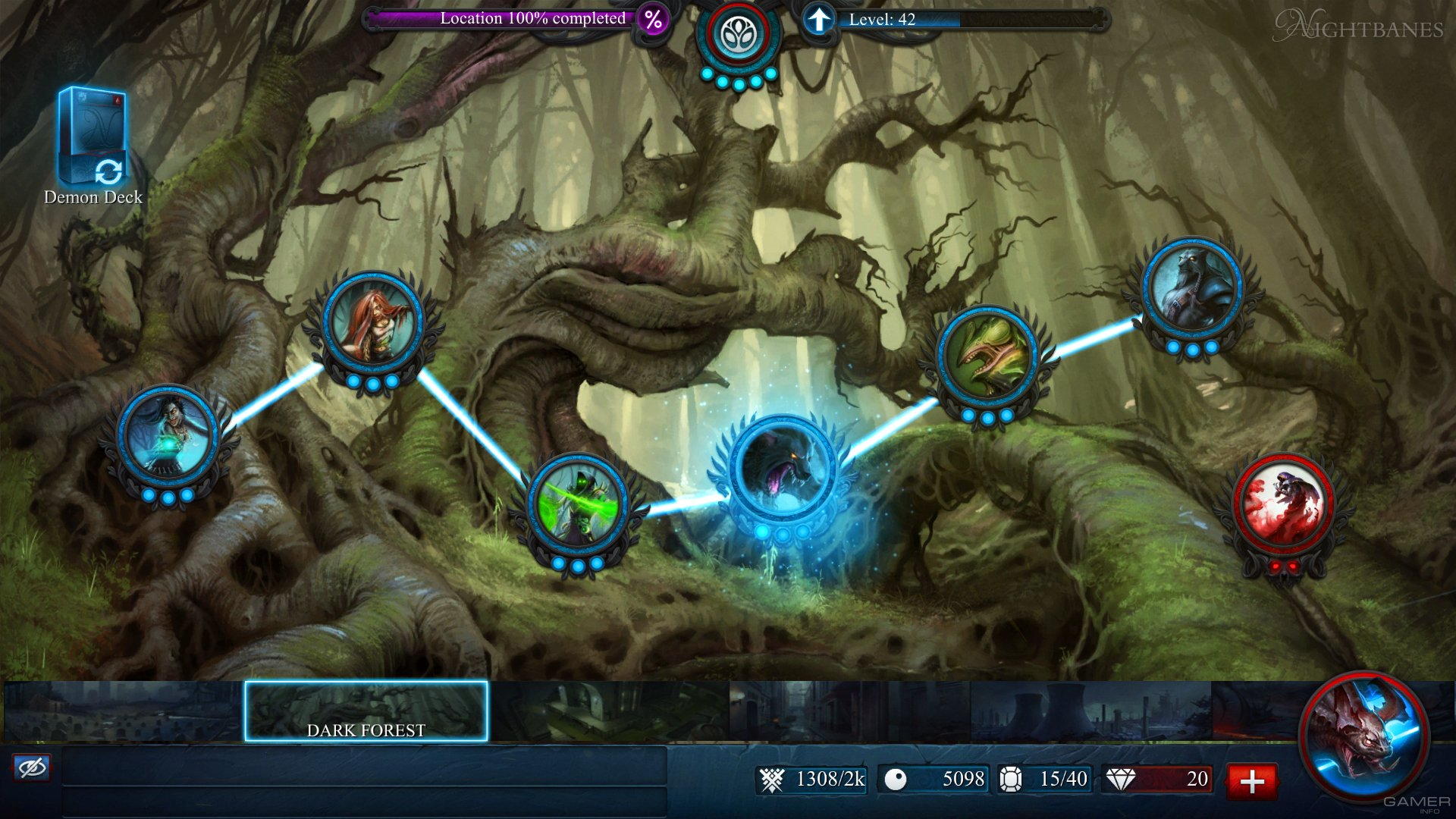 Online browser games like wow on steam