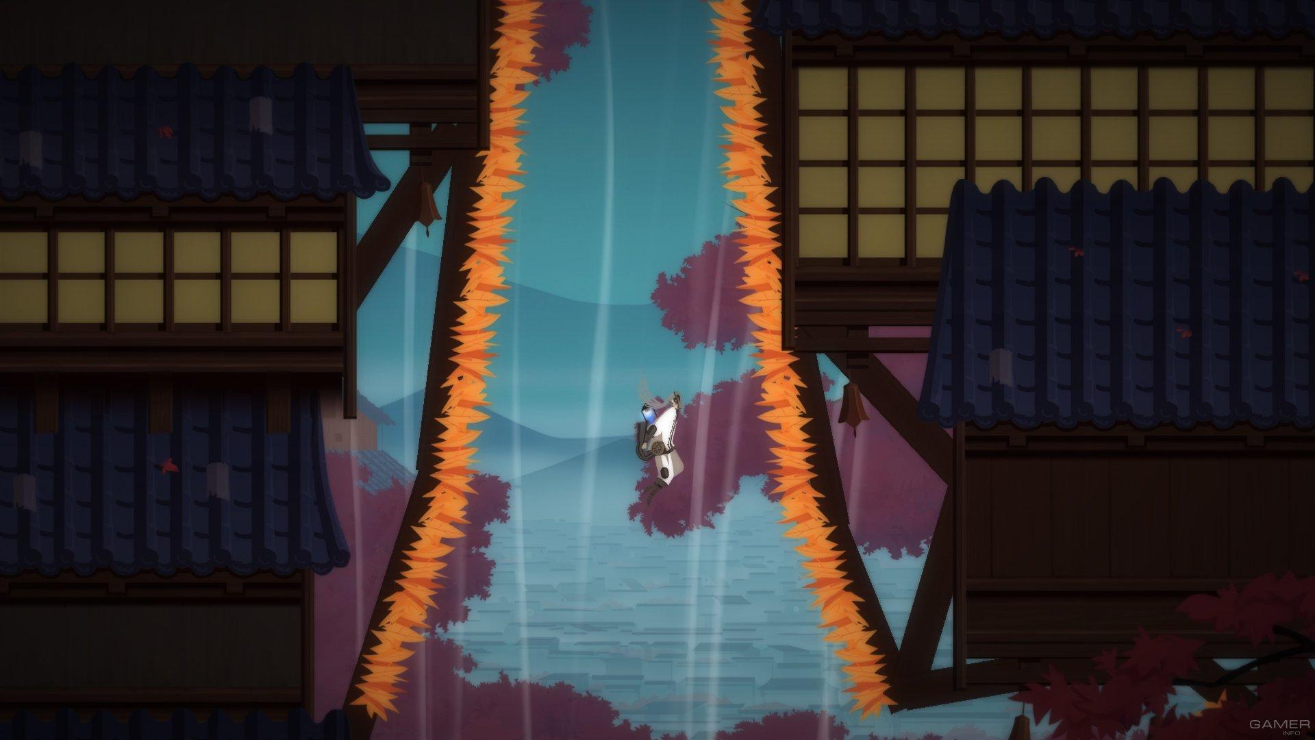 Скачать торрент игры Shio