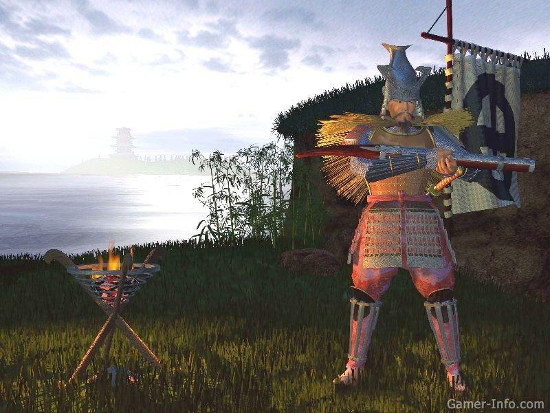 shogun total war warlord edition download torrent