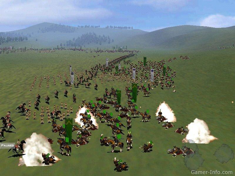 shogun total war mongol invasion torrent download