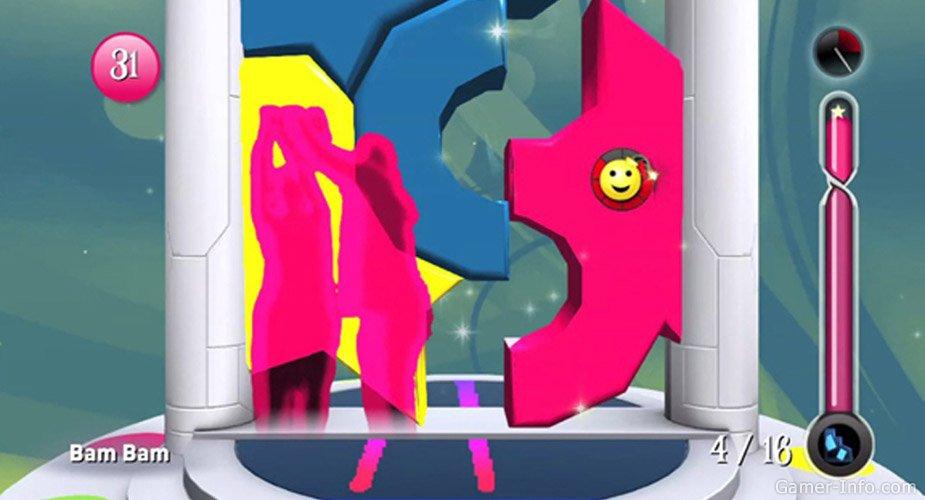 фото Info maniya http playfortuna mirror igrat tvister