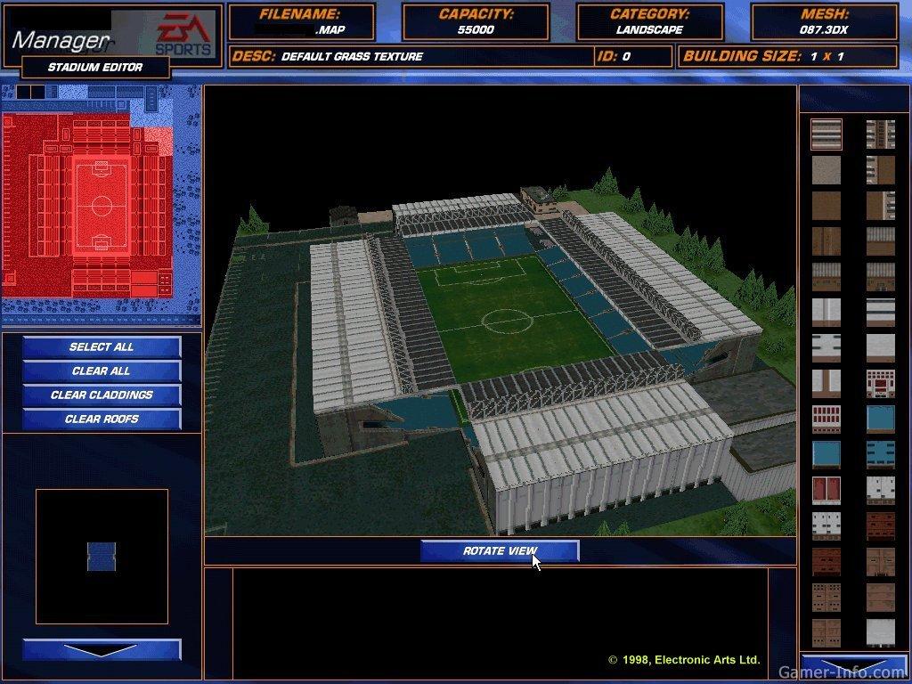 lnf manager 2002 gratuit