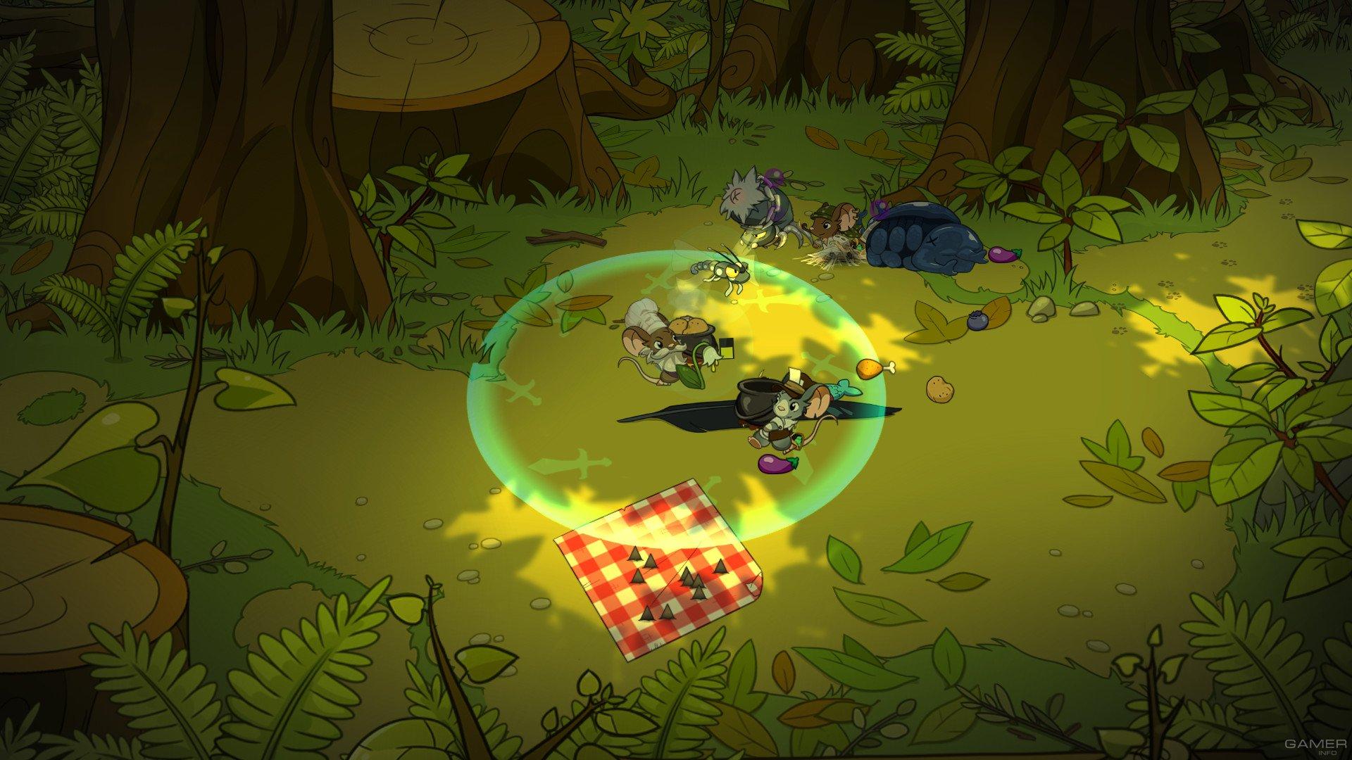Transformice Adventures (2019 video game)